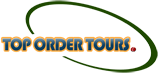 Top Order Tours